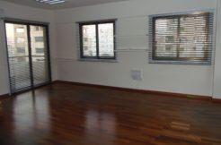 Acropolis Office Com Spaces 1