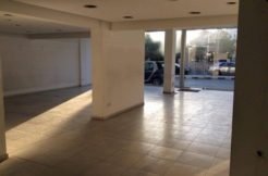 Agias Zonis Shop Com Spaces in Cyprus 2