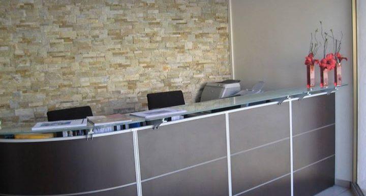 Ch Con ComSpaces in Cyprus 1