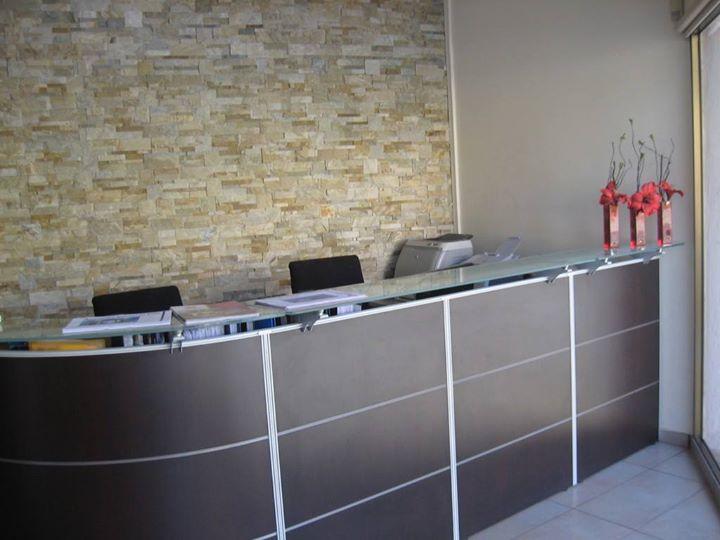 Office for rent Agias Sofias