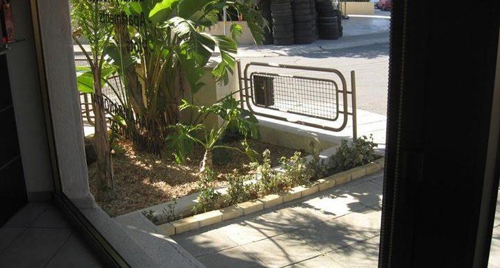 Ch Con ComSpaces in Cyprus 2