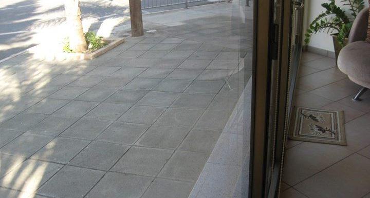 Ch Con ComSpaces in Cyprus 3