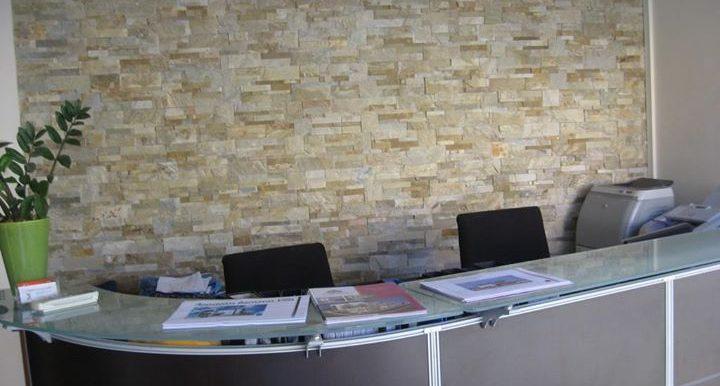 Ch Con ComSpaces in Cyprus 5