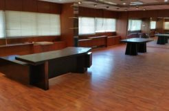 For Rent office in Agios Athanasios Com Spaces in Cyprus 1