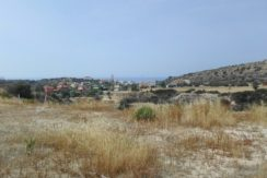 Land for sale Com Spaces in Cyprus 3