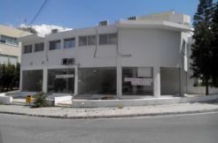Latsia Shop Com Spaces in Cyprus 2