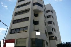 Nicosia Office Center Nicolaou 1