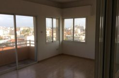 Office Limassol ComSpaces in Cyprus 1