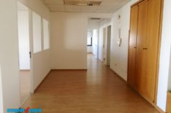Office Strovolos Com Spaces in Cyprus 1