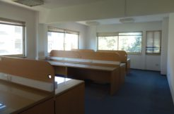 Office for sale Com Spaces 1