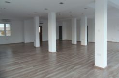 Shop-Showroom Strovolos Com Spaces in Cyprus 1