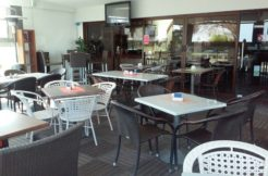 Shop for rent in Agios Tychonas, Com Spaces in Cyprus 1