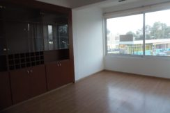 Strovolos Office Rent Com Spaces 1