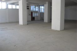 Basement warehouse for rent ComSpacesinCyprus 3