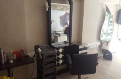 Hairdresser place Com Spaces in Cyprus 2