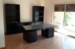 Office for rent 800 Com Spaces in Cyprus 2