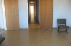 Office for sale ComSpacesinCyprus Limassol 6