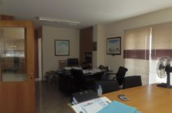 Office for rent Nicosia Com Spaces in Cyprus 7