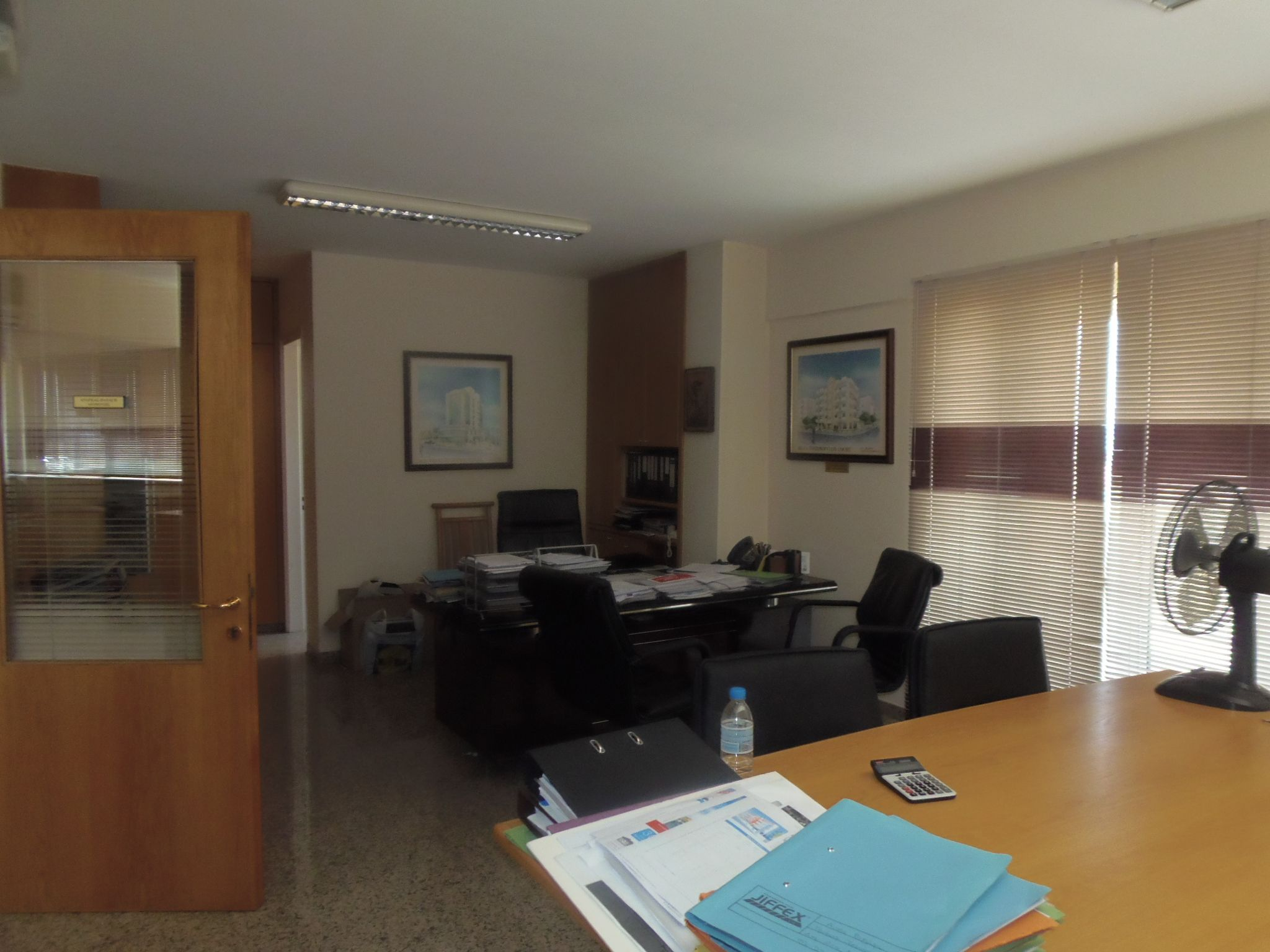 rent office space. FOR RENT Office Space IN Strovolos, Nicosia Rent