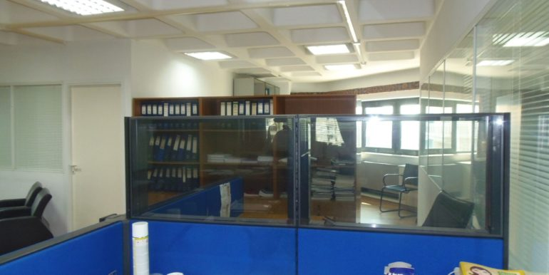 For rent beautiful big office space in the city center nicosia commercial spaces in cyprus - Small business spaces for rent set ...
