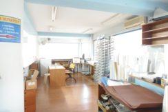 Show room Nicosia ComSpacesinCyprus 3