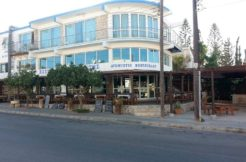 Commercial building for sale ComSpacesinCyprus 1
