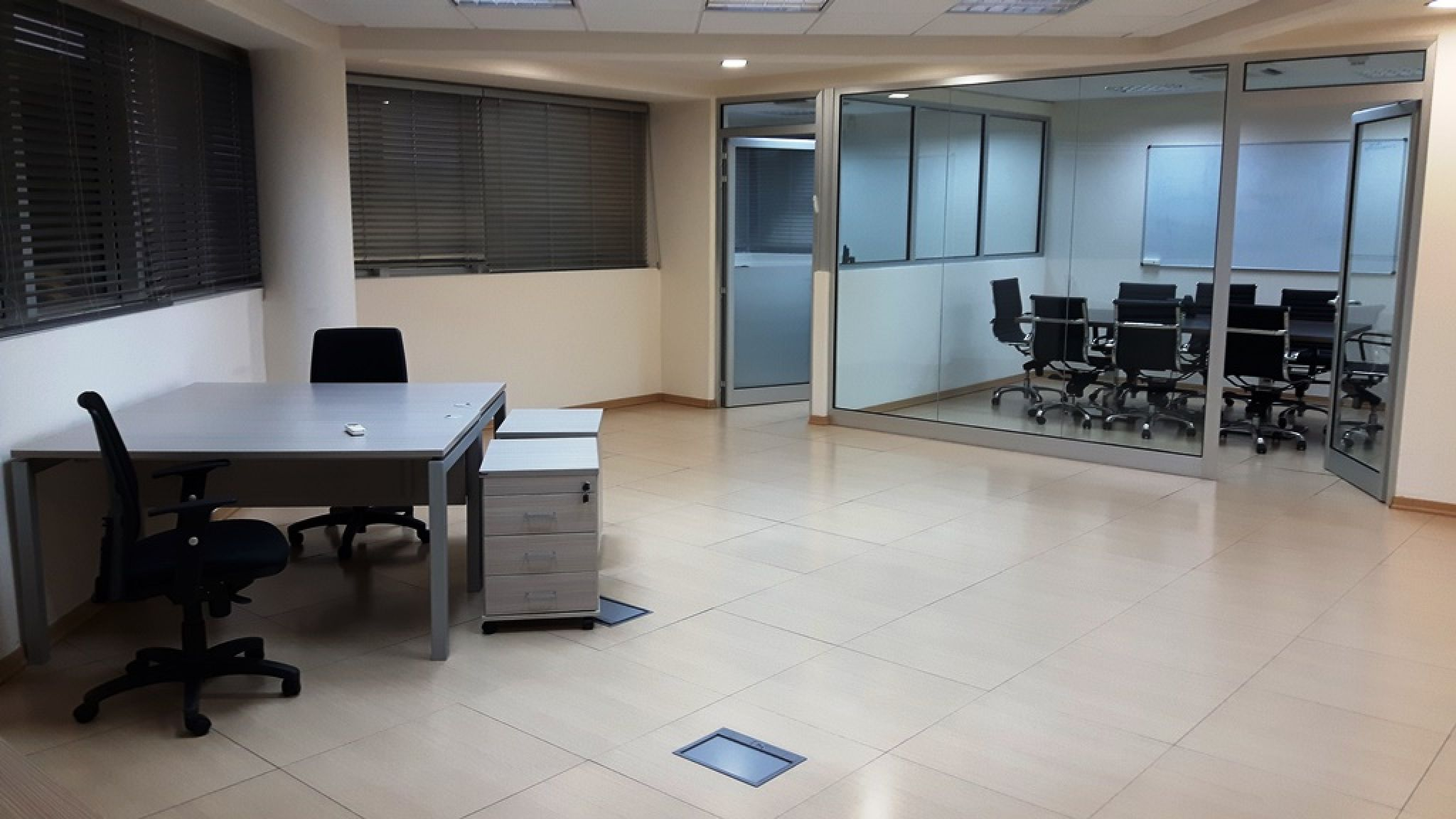 ... Makedonias Office For Rent 5 ...