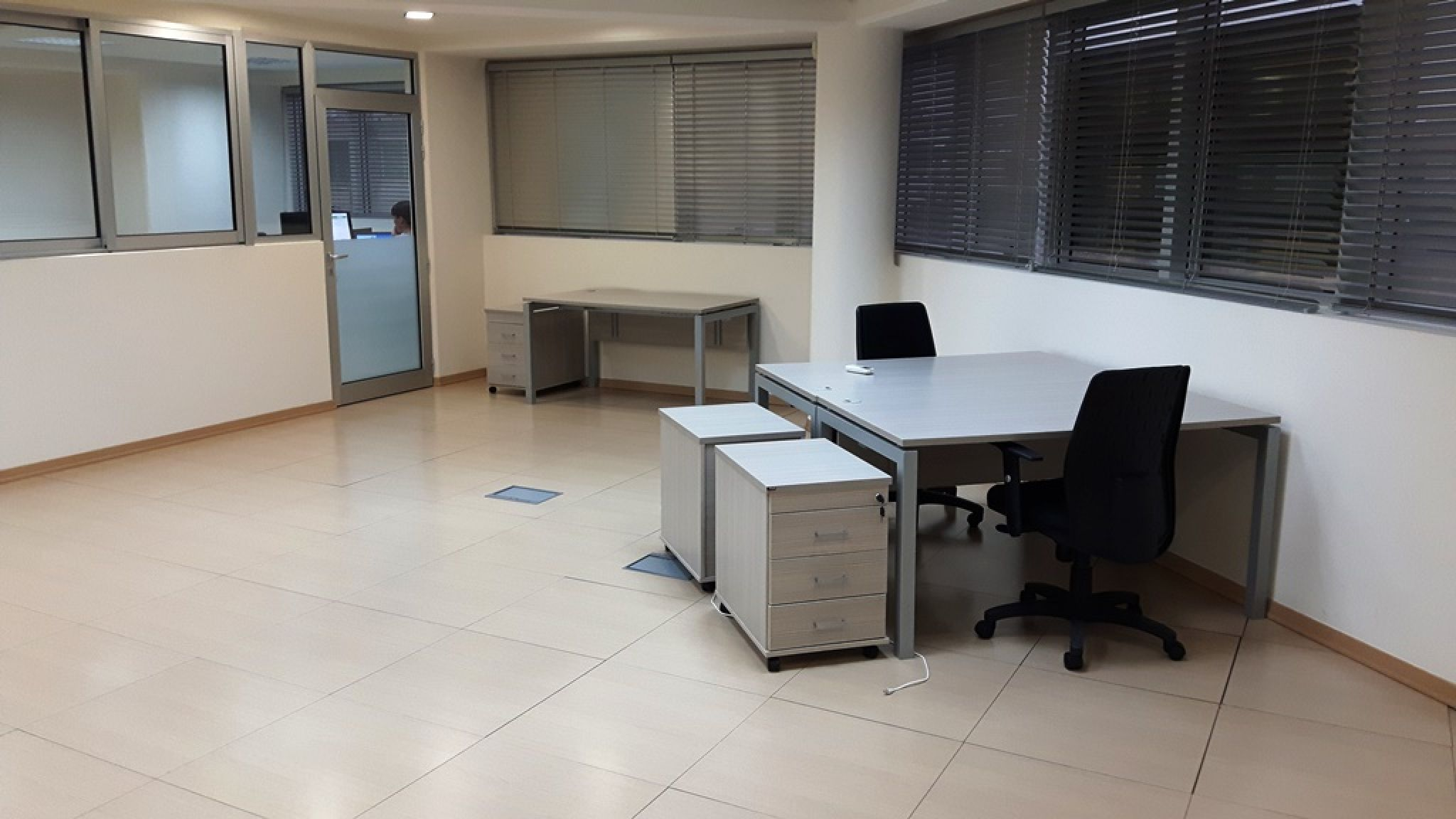 Luxury office located on Makedonias avenue for rent ! – Commercial ...