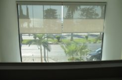 Seafront ground floor office for rent 4