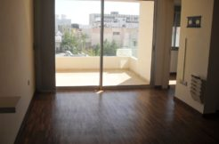 Office for rent - Doctor Limassol 6 Com Spaces in Cyprus