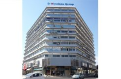 Pentadromos Office for sale 2