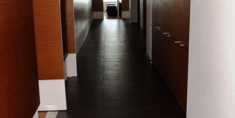 Big office space for rent Limassol 10