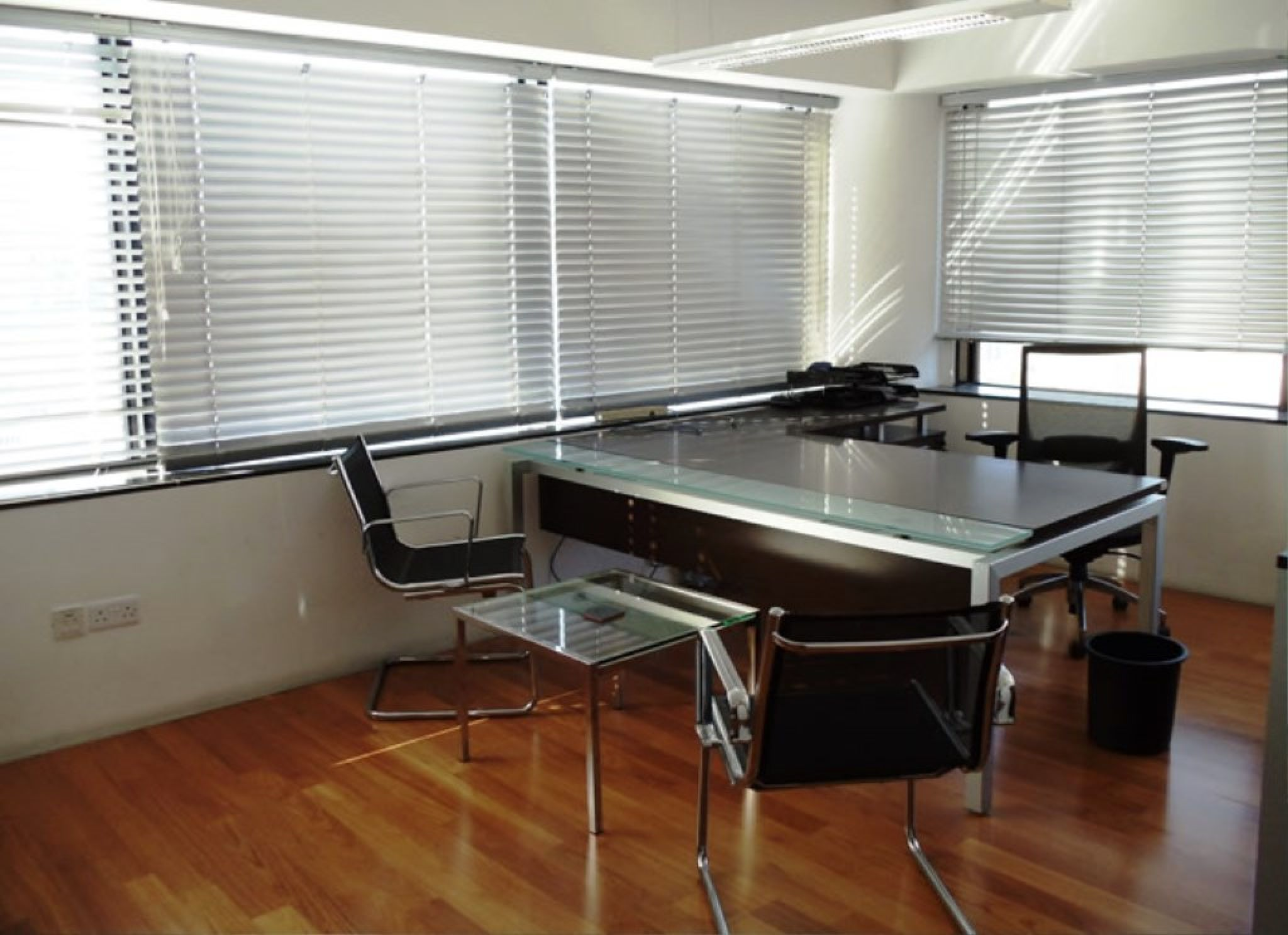 luxury office space. Big Office Space For Rent Limassol 3 Luxury