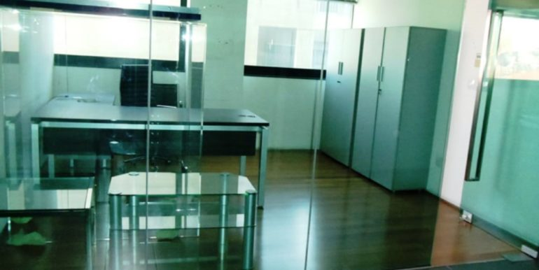Big office space for rent Limassol 6
