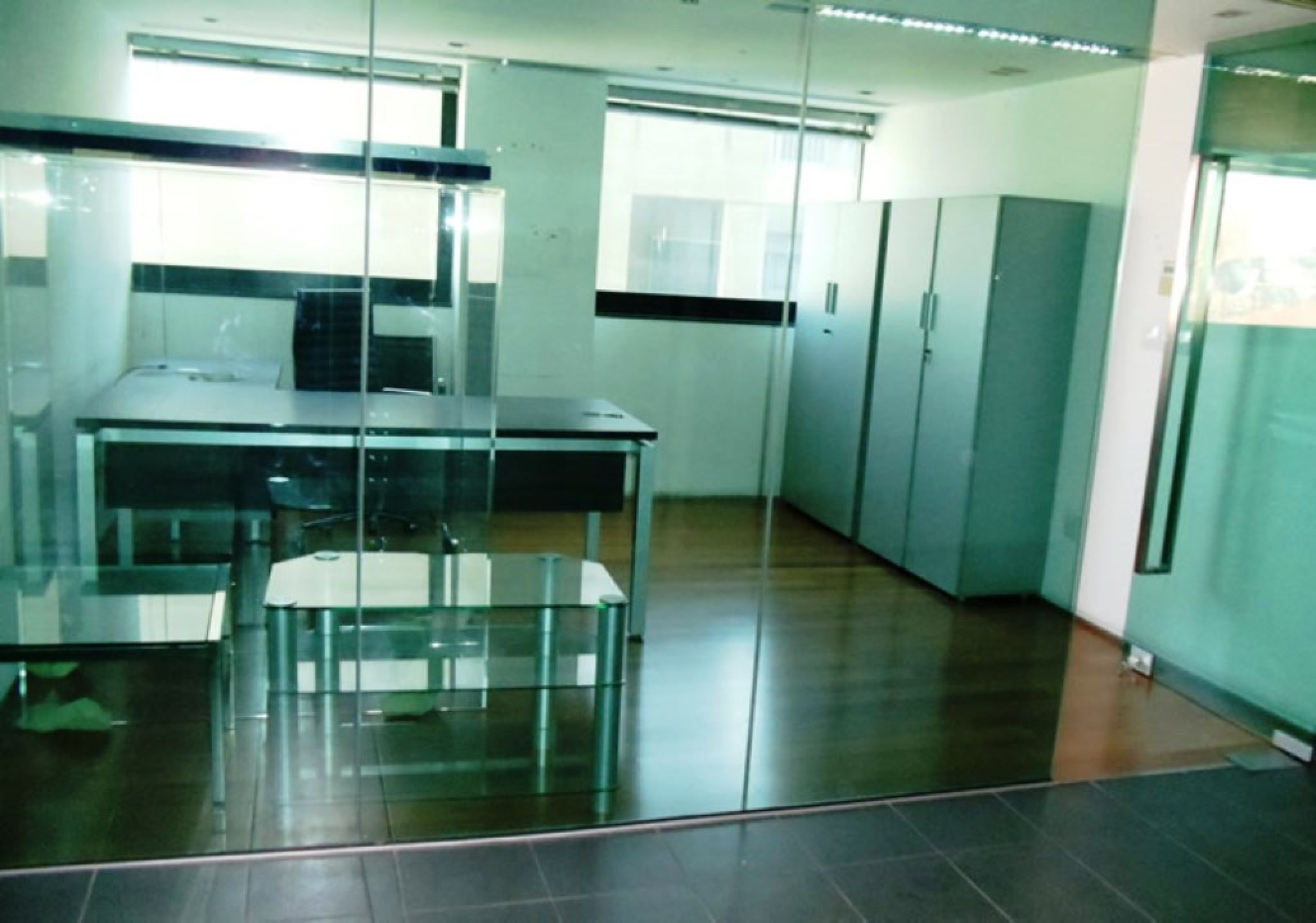 storage office space 1 dinan. Office Space Photos. Big For Rent Limassol 6 Photos T Storage 1 Dinan O