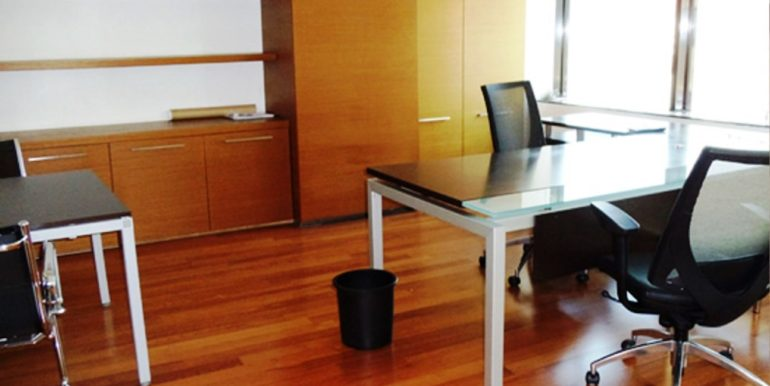 Big office space for rent Limassol 7