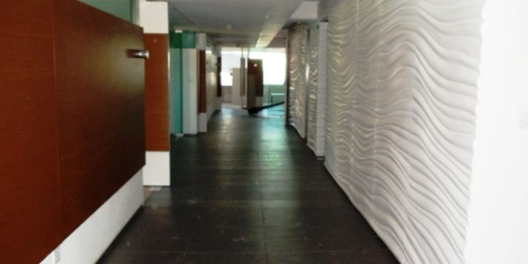 Big office space for rent Limassol 8