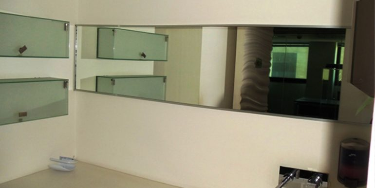 Big office space for rent Limassol 9
