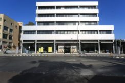 Office building for rent in Nicosia 1
