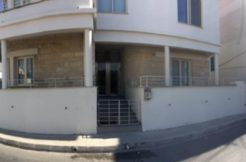 Town Center Office for rent 5