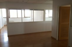 Commercial Spaces in Cyprus office for rent 1