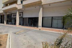Restaurant for sale in Nicosia Aglatzia Comspacesincyprus.com 1