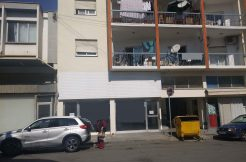Shop in the city center for rent Limassol Commercial Spaces in Cyprus 1