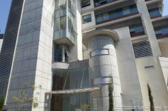 Modern office for rent Limassol Commercial Spaces in Cyprus 1