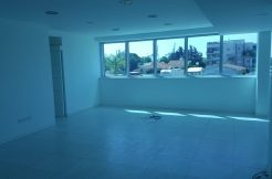 New port Office for rent Commercial Spaces in Cyprus 1