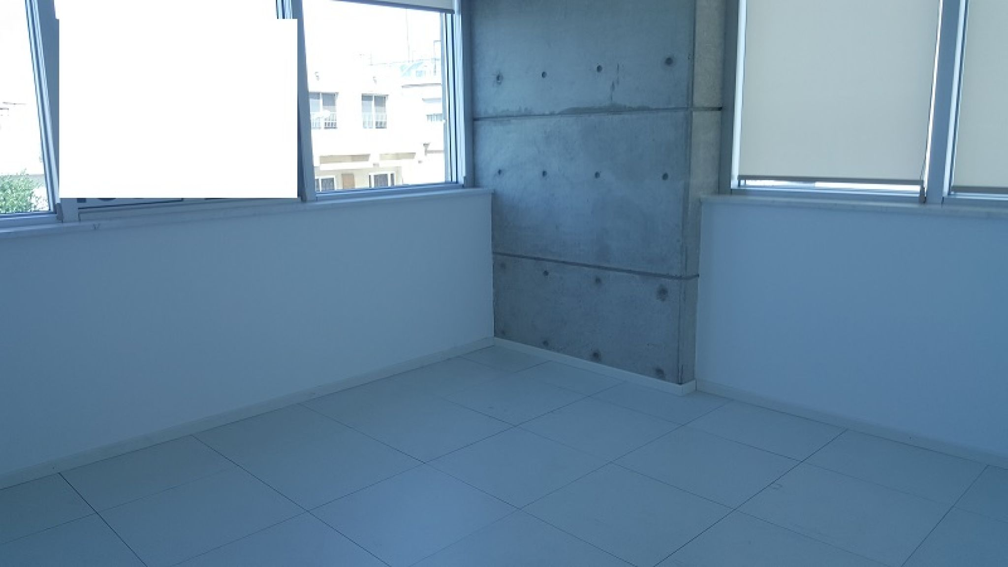 Modern office space for rent near New Port Limassol – Commercial ...
