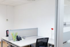 Substance-Cyprus-Euroserv Business Centre Serviced Office4