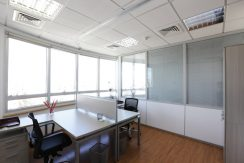 Substance-Cyprus-Euroserv Business Centre Serviced Office6