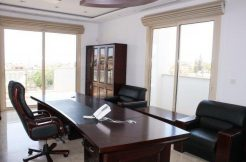 Ayia Fyla office for rent ComSpacesin Cyprus 4