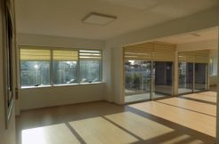 Modern office for rent ComCpacesin Cyprus 2